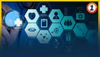 المستشفيات.. العودة إلى مسارات العلاج العادية في زمن كورونا