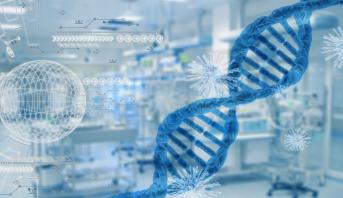 ربورتاج: فيروس كورونا يبرز أهمية الاستثمار في البحث العلمي