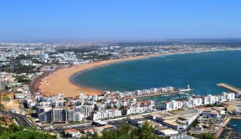 المغرب: السياحة الداخلية بطاقة رابحة لإنعاش القطاع السياحي