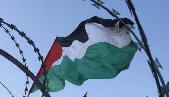 تحليل..أهمية الدعم العربي للفلسطينين في مواجهة مخطط الاحتلال الإسرائيلي