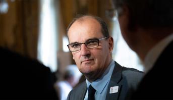 تحليل: ترقب لتشكيلة الفريق الحكومي الفرنسي بقيادة كاستيكس