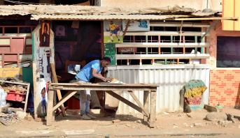 Sénégal: les ébénistes durement touchés par le Coronavirus