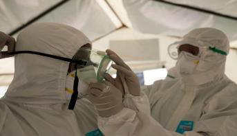 Coronavirus: plus de 10 millions de cas confirmés et 500 000 décès dans le monde