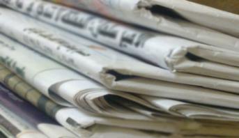 رئيس الفيدرالية المغربية لناشري الصحف يبرز وضعية الصحافة الورقية في ظل الجائحة