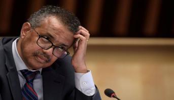 بعد انتقادها .. منظمة الصحة العالمية تشكل لجنة مستقلة لمراجعة تدبيرها لأزمة كورونا