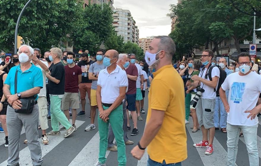 Espagne: le reconfinement d'une zone en Catalogne suspendu par la justice