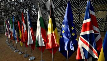 تعديلات علـى خطة الإنعاش الاقتصادي لتجنيــب القمـة الأوروبيـة سيناريو الفشل