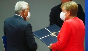 تقرير: القمة الأوروبية في يومها الرابع.. لا بوادر لاتفاق محتمل