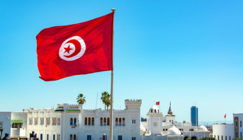 حظر الجولان في جميع الولايات التونسية ابتداء من يوم الثلاثاء 20 أكتوبر