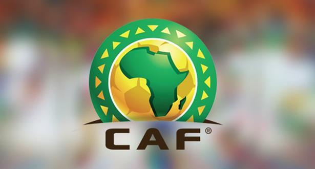 الكاف تعلن رسميا إقامة مباريات الكونفدرالية في المغرب بنظام المباراة الواحدة