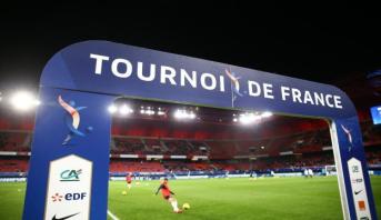 بطولة فرنسا: السماح بخمسة تبديلات خلال موسم 2020-2021