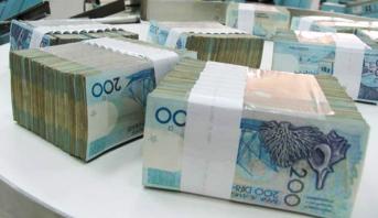 Faux monnayage: 9.575 billets détectés d'une valeur de 1,5 MDH en 2019