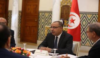 تونس: المشيشي يصر على حكومة كفاءات مستقلة والنهضة تتمسك بحكومة سياسية