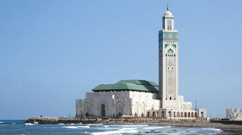 كوفيد 19: بلاغ وزارة الأوقاف حول عدم إقامة صلاة عيد الفطر