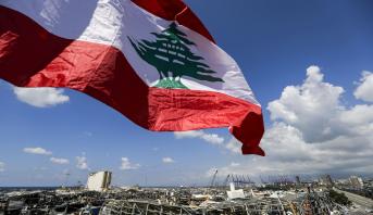 مكتب التحقيقات الفيدرالي سينضم إلى المحققين في انفجار مرفأ بيروت