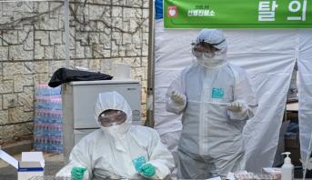 كوريا الجنوبية.. إضراب الأطباء احتجاجا على خطة الحكومة للإصلاح الطبي