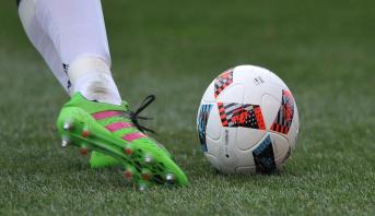 Botola Pro D1: Le match du Wydad Casablanca et le Raja Béni-Mellal reporté