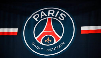 إصابة ثلاثة لاعبين في باريس سان جرمان بفيروس كورونا