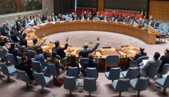 تحليل: ليبيا وأزمتها المستمرة على طاولة نقاش مجلس الأمن الدولي
