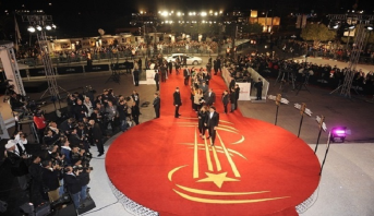 Covid-19: annulation de la 19é édition du Festival International du Film de Marrakech