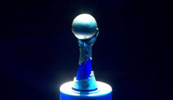 كأس العالم لكرة اليد مصر 2021... المنتخب المغربي في المجموعة السادسة