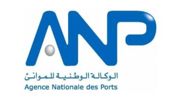ANP: trois ports captent 77,7% du trafic en 2020