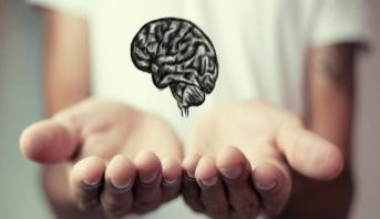 OMS: le Covid-19 perturbe les services de santé mentale dans la plupart des pays