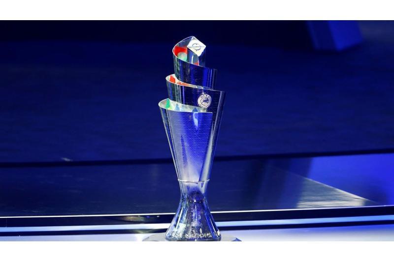 دوري الأمم الأوربية: ألمانيا تبحث عن الفوز الأول وإسبانيا لتعزيز صدارتها