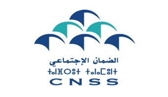 الصندوق الوطني للضمان الاجتماعي يخصص تعويضات جزافية للفاعلين في قطاع الصناعات الثقافية والإبداعية