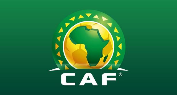 كأس الكونفدرالية الإفريقية: سجل الأندية الفائزة باللقب