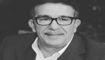 الفنان الراحل عزيز سعد الله ..عودة إلى ذكريات مروره على أثير ميدي1