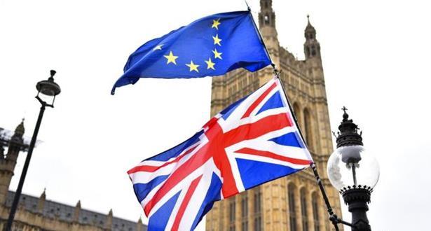 UE: 5 milliards d'euros pour aider les pays et les secteurs les plus touchés par le Brexit