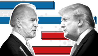 وزير العدل الأمريكي يسمح بفتح تحقيقات حول الانتخابات الرئاسية