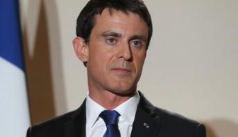 """الوزير الأول الفرنسي الأسبق: """"البوليساريو"""" متورطة في """"تهريب السلاح والاتجار بالبشر والمخدرات"""""""