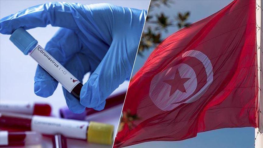 تونس .. قراءة في إجراءات تخفيف تشمل ولايات إقليم تونس الكبرى