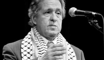 شهادة رئيس النقابة الوطنية للمهن الموسيقية في حق الراحل محمود الإدريسي
