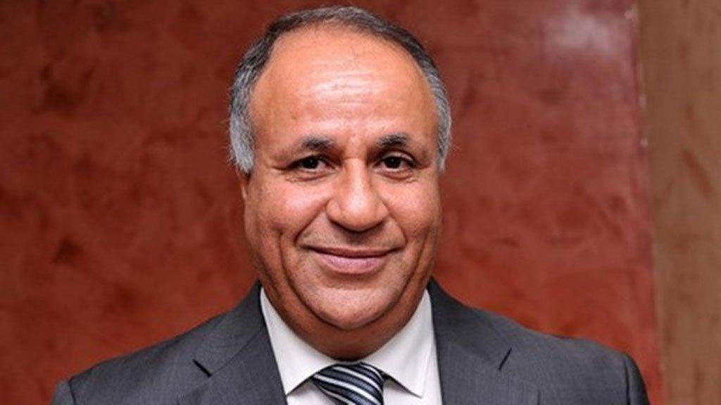 """المركز الإفريقي للذكاء الاستراتيجي يمنح جائزة """"السلم والأمن 2020 """" لمحمد بنحمو"""