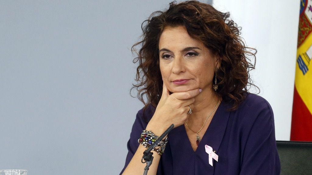 L'Espagne et le Maroc accordent un 'grand intérêt' à la prochaine RHN