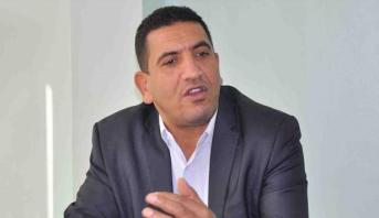 تأجيل محاكمة المعارض الجزائري كريم طابو إلى 11 أكتوبر