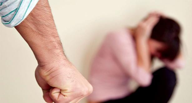 مندوبية التخطيط:النساء ضحايا للعنف أكثر من الرجال