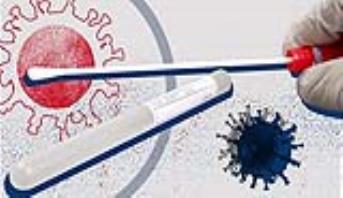 تسجيل أول إصابتين بسلالة كورونا الجديدة في الأردن