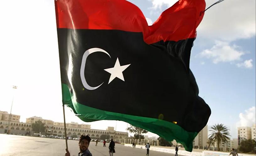 ليبيا: كيف يبدُو المشهد بعد عشر سنوات من اندلاع الثورة؟