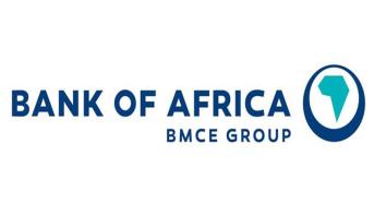 """بنك أوف أفريكا يطلق منصته الجديدة لقرض الاستهلاك """"Creditdaba.ma"""""""