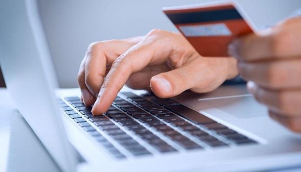 375 مليون عملية بقيمة 322 مليار درهم حصيلة الأداء الإلكتروني بالمغرب سنة 2020