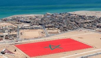 المغرب: توالي تدفق الاستثمارات الأجنبية على الأقاليم الجنوبية للممكلة