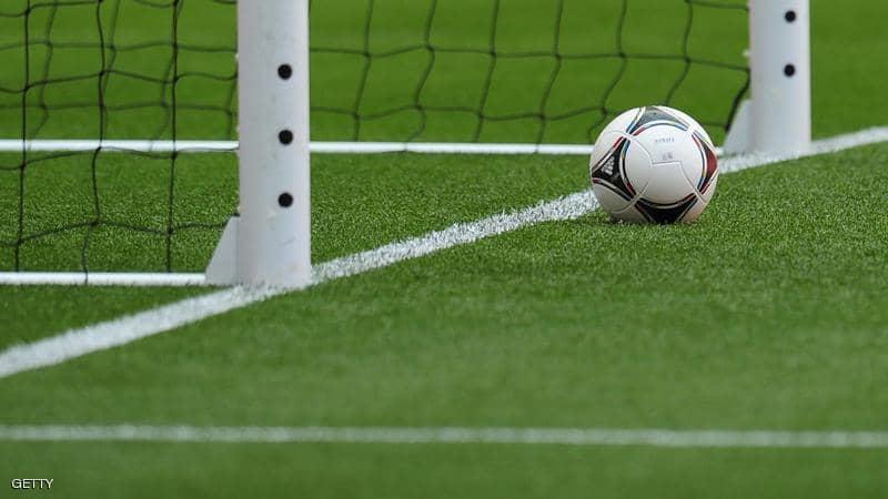 الاتحاد المصري لكرة القدم يسمح بعودة حراس المرمى الأجانب
