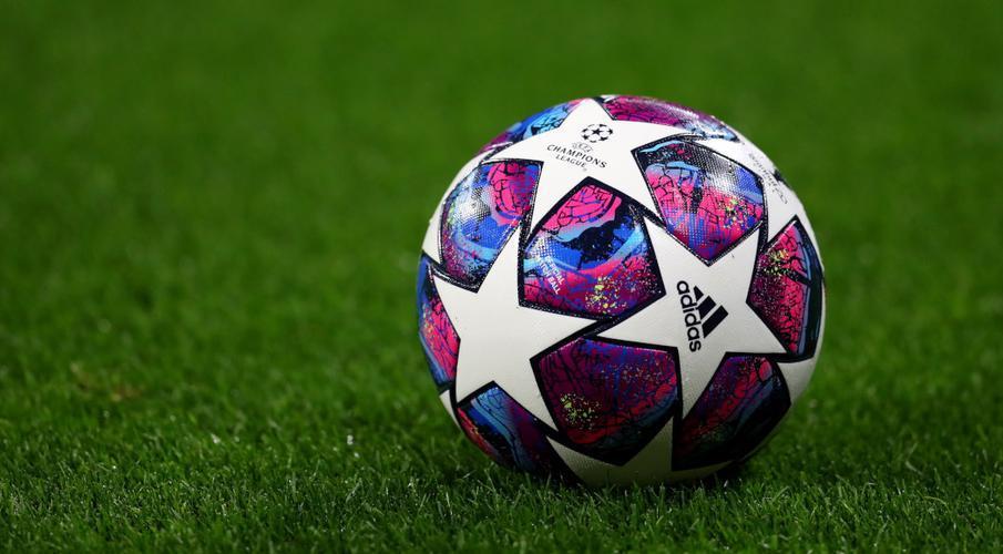 كرة القدم الأوربية تواجه خسائر تقارب 8.5 مليار أورو بسبب كورونا