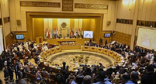 اجتماع عربي أممي يبحث تفعيل الاستراتيجية العربية بشأن إتاحة خدمات الصحة العامة في سياق اللجوء والنزوح في المنطقة