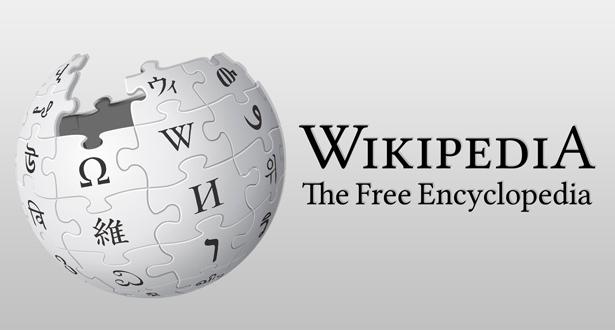 """""""ويكيبيديا"""" تعتمد """"مدونة عالمية لقواعد السلوك"""" للحد من المعلومات المضللة"""