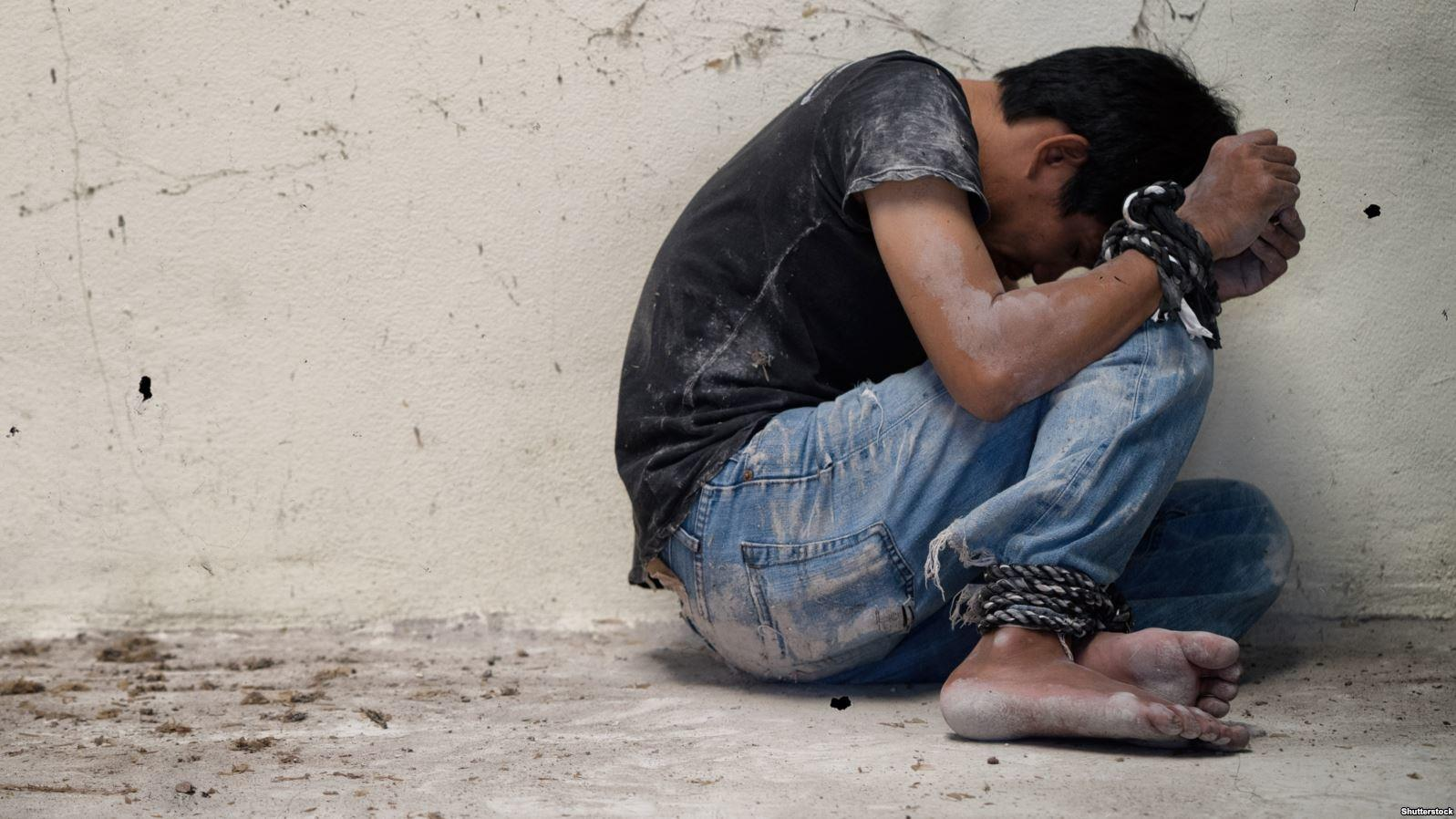 الأمم المتحدة: أزمة كوفيد- 19 تهدد بإذكاء مخاطر الاتجار بالبشر